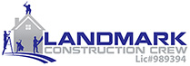 Landmark Construction Crew