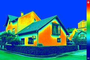Energy audit Consultation in Claremont