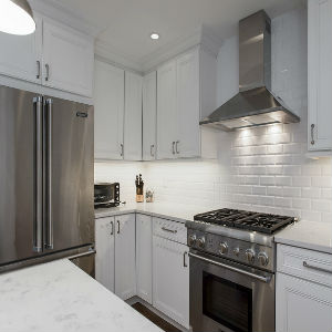 kitchen remodel landmark construction crew (2)