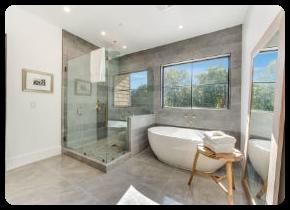 bathroom remodel contractor los angeles