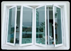 energy efficient window los angeles