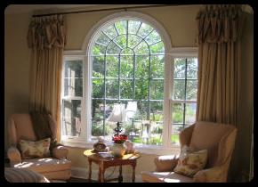 palladian energy efficient windows los angeles