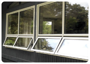 awning energy efficient windows los angeles