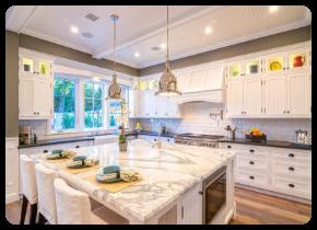 cabinet kitchen remodel los angeles