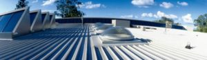 commercial roofing los angeles