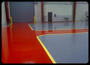 commercial flooring los angeles