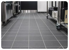 commercial flooring los angeles