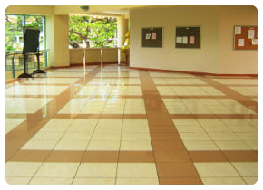 commercial remodeling Los Angeles