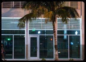 commercial windows los angeles