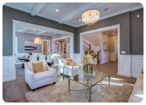 interior home remodeling los angeles