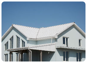 roofing los angeles