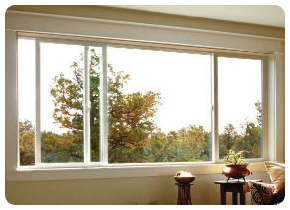 slider energy efficient windows los angeles