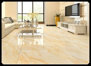 flooring installation los angeles