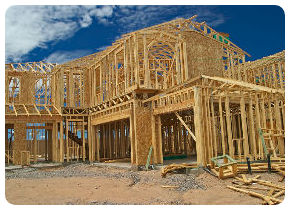 new home construction los angeles