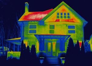 Energy audit Consultation in Agoura Hills