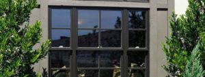 energy efficient windows los angeles