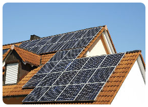 solar contractor los angeles