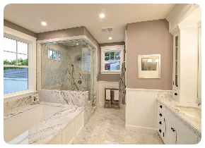 bathroom home remodeling los angeles