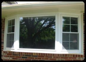 bay window energy efficient windows los angeles