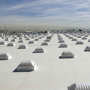 cool roofing los angeles