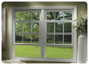 double hung energy efficent windows los angeles