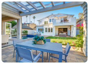 exterior home remodeling los angeles