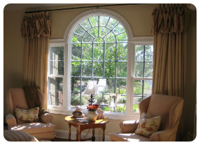 palladian energy efficient windows los angeles