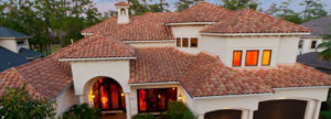 residential roofing los angeles