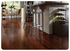 flooring installation los angeles