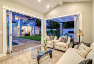 home remodeling trends in los angeles