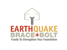 earthquake bolt and brace los angeles