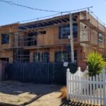 5 Steps to Building a House in Los Angeles