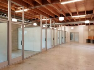 commercial renovations in los angeles