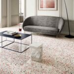 4 must ask questions for your terrazzo contractor